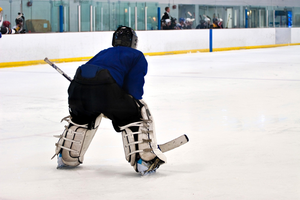 Dynamic Warm Up For Goalies Video Goalie Training Pro