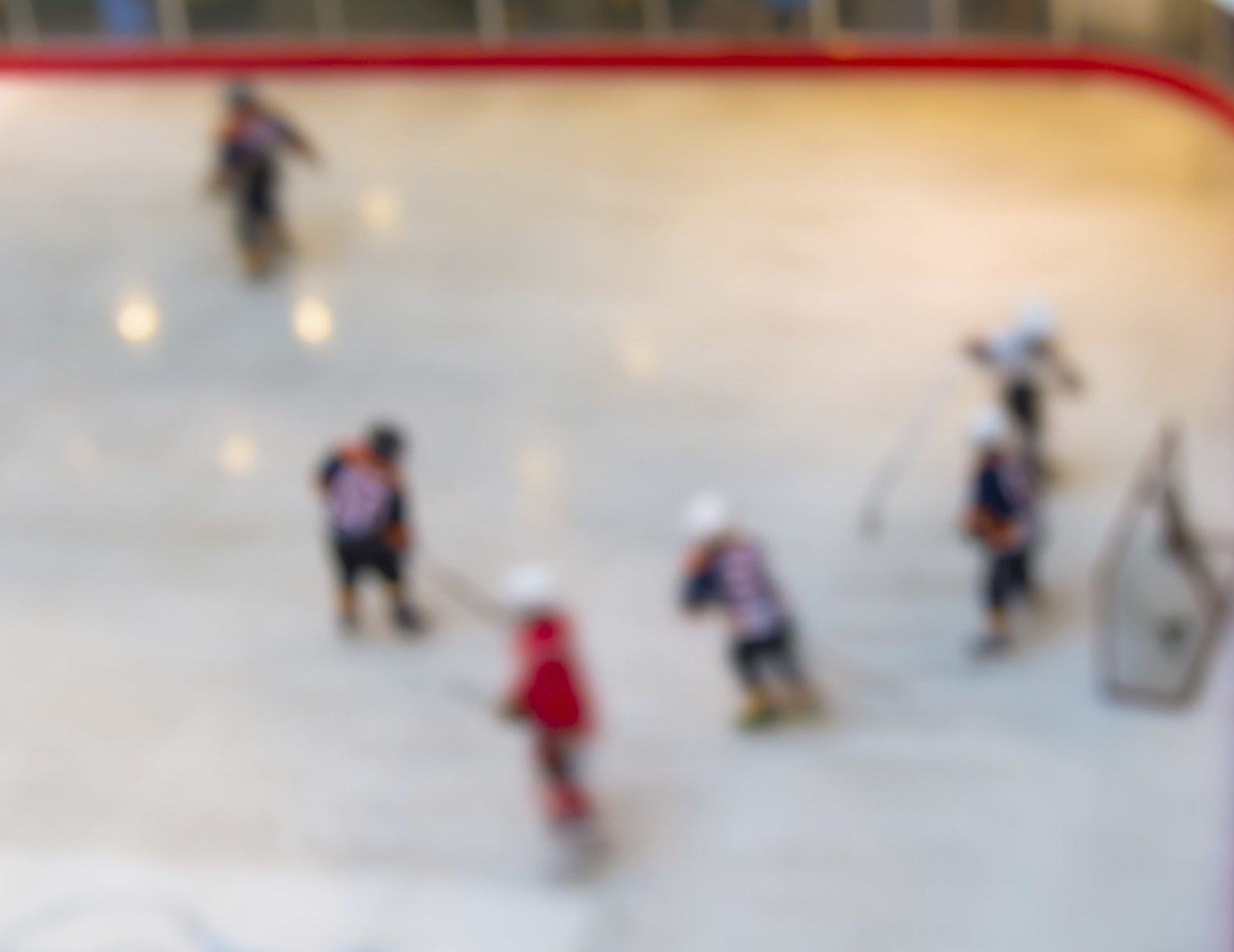 """64c5ea94d8b The psychology of """"keeping your eye on the puck"""" – Part 1 – Goalie ..."""