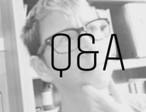 Live Q&A – Summer Off-Ice Programs, Weight vs Reps